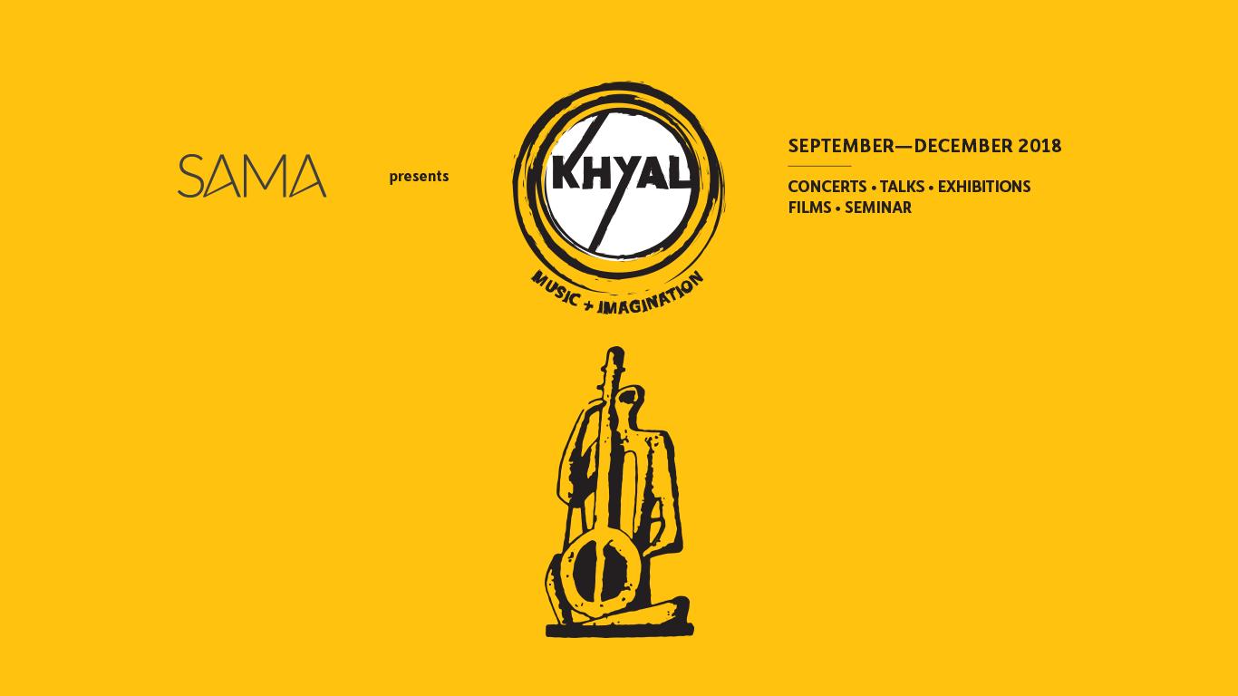 sama-header–khyal-music-and-imagination-festivial–2018