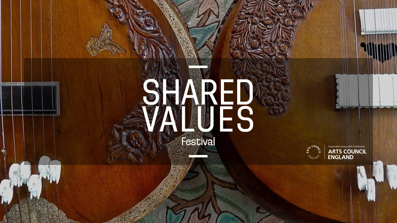 slider–home–2019–shared-values-festival–001